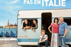 """Cinémaginaire : """" VENISE N'EST PAS EN ITALIE """""""