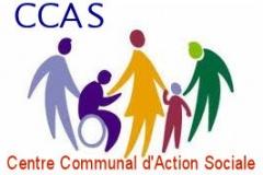 C.C.A.S. :  installation du conseil d'administration