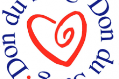 Don de sang : vendredi 8 décembre 2017