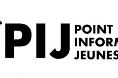 Inscriptions PIJ - CC ASPRES