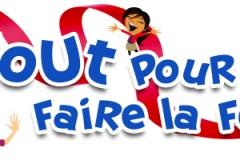 Saint-Jean Festivité :  nouvelle commission animation extra-municipale