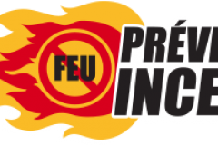 Arrêté Préfectoral : mesures de prévention incendie