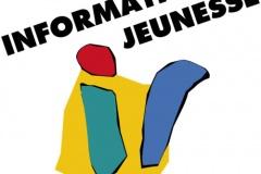 Programme d'activités ÉTÉ 2020 - Service Jeunesse CC ASPRES