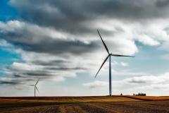 Éoliennes : Concertation préalable