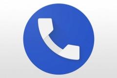 Changement téléphone Agence Postale