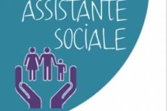Permanences : Assistante Sociale