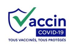 Vaccination des personnes les plus âgées